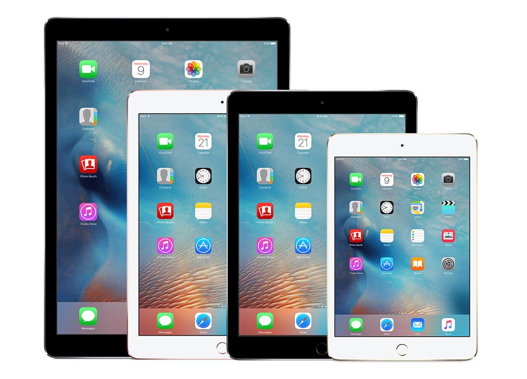 Plus iPad notes de batterie: la vie Hotspot 25 heures, 2-Amp tire du courant à l'état déchargé