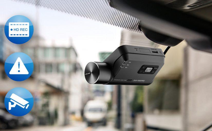 Comment trouver des fournisseurs en ligne pour une bonne caméra dascham