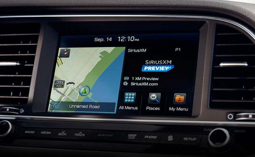 Comment utiliser une antenne GPS avec un poste radio DVD?